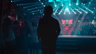 शाहरूख खान की 'ज़ीरो' 21 दिसंबर की सोलो रिलीज़ होगी