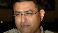 दिल्ली HC: राकेश अस्थाना की गिरफ्तारी पर 1 नवंबर तक रोक