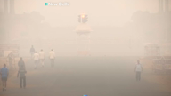 Delhi-NCR will get no respite from the toxic air