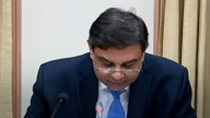 RBI head to meet Finance Minister amid rumours of rift