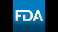 तिल वाले सामान पर वॉर्निंग लेबल लगाएगी अमेरिकी FDA