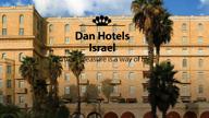 इजराइली के बाहर The Den का पहला होटल बेंगलुरु में