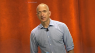 Amazon owner Jeff Bezos loses $19.2bn in 2 days, creates new record