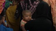 बांग्लादेश से वापस जाएंगे रोहिंग्या शरणार्थी