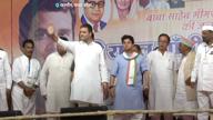 'अच्छे दिन आएंगे' से 'चौकीदार चोर है' तक कैसे पहुंच गए PM: राहुल