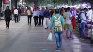2030 तक 9.8 करोड़ भारतीय टाइप-2 डायबिटीज के शिकार- लैंसेट