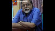Kannada actor-turned-politician Ambareesh passes away