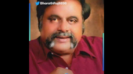 Tollywood mourns the death of Ambareesh