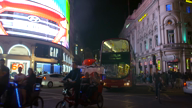 London to ban junk food advertising on public transport