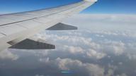 मुंबई से न्यूयॉर्क के लिए एअर इंडिया की 3 नई नॉन स्टॉप उड़ानें