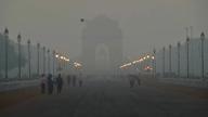 SC on Delhi pollution: Jail civic bodies which didn't act