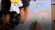 No homework, lighter school bags: HRD Ministry tells schools