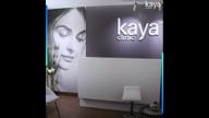 भारतीय स्किन क्लिनिक ब्रांड 'काया' ने बदली ब्रांडिंग रणनीति