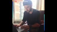 Justin Timberlake postpones LA concert