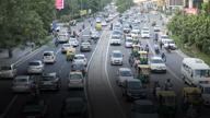 Mission 2023: Delhi govt sets 25% electric vehicles target