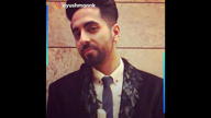 Ayushmann and Nushrat to share screen space together