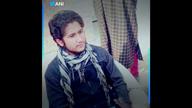 Shujaat Bukhari killing avenged, Pak terrorist gunned down