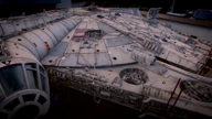 2 Star Wars-inspired rides to open in Disney's Hollywood Studios