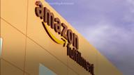 Retail Rush: Amazon looking to buy stake in Future Retail