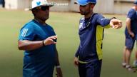 Women's coach Ramesh Powar slams Mithali Raj
