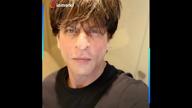 SRK to begin prepping for 'Saare Jahan Se Acha' in US