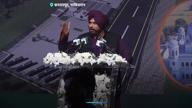 सिद्धू पाकिस्तान के एजेंट बन गये हैं: हरसिमरत कौर