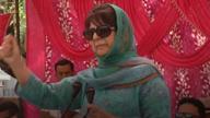 PDP: CM Yogi must apologise for 'Ali-Bajrangbali' comment