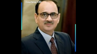 Alok Verma to SC: Can't change fixed tenure of 2 years