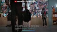 नोटिस मिलने के बाद रेड चिलीज़ एंटरटेनमेंट पहुंचा कोर्ट
