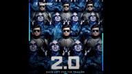'3.0' is definitely on the cards says Director S Shankar