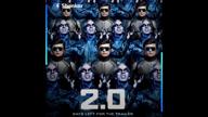 फिल्म '2.0' के फैंस के लिए एक गुड न्यूज़!
