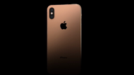 Report: iOS 12 is unsafe
