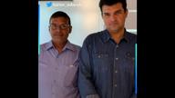 Siddharth Roy Kapur to make a film on Bhule Bhatke Tiwari?