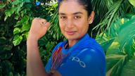 मिताली राज विवाद में कोच रमेश पोवार की छुट्टी तय