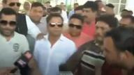 बॉलीवुड अभिनेता राजपाल यादव को 3 महीने की जेल