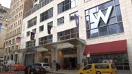 Massive data breach within Marriott Hotels group