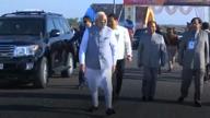 PM मोदी तो बूथ सम्मेलन भी नहीं कर सकते: राहुल