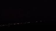 Syria's air defence intercept 'Israeli missiles' over Damascus
