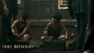 अब रजनीकांत की 'पेटा' कन्नड़ में भी होगी रिलीज़