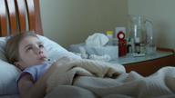 Novel new vaccine may prevent Chikungunya virus: Lancet