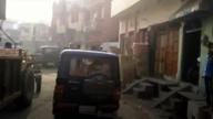 दिल्ली-यूपी में ISIS के माड्यूल का पर्दाफाश, 10 संदिग्ध गिरफ्तार