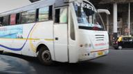 देहरादून और नेपाल के बीच बस सेवा शुरू