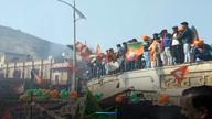 2019 की तैयारी, BJP ने 17 राज्यों में तय किए प्रभारी