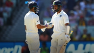 Pujara silences his doubters over overseas form