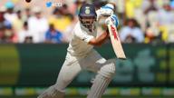 Virat Kohli breaks Rahul Dravid's long time record