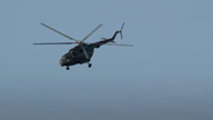 Take a chopper to the Statue of Unity in Gujarat