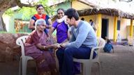 तेलुगू सुपरस्टार महेश बाबू के बैंक खाते फ्रीज