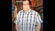 Veteran actor Kader Khan's health critical, put on ventilator