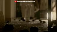 'या तो अपनी फिल्म हटाओ, वरना रहो 'शिवसेना स्टाइल' विरोध के लिए तैयार'