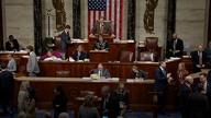 US Senate fails to reach budget accord, shutdown to continue